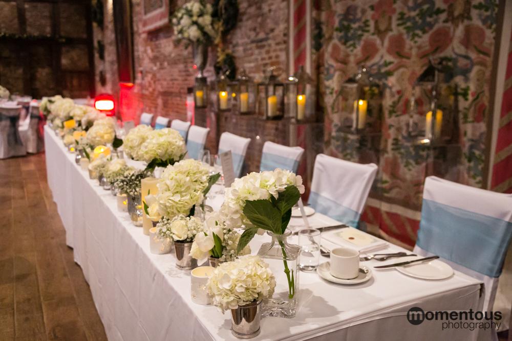 Wedding-Hatfield-House-N-A-61.jpg