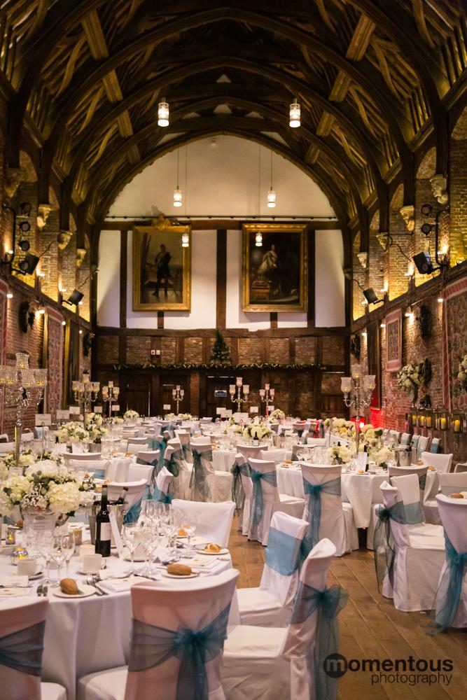 Wedding-Hatfield-House-N-A-60.jpg