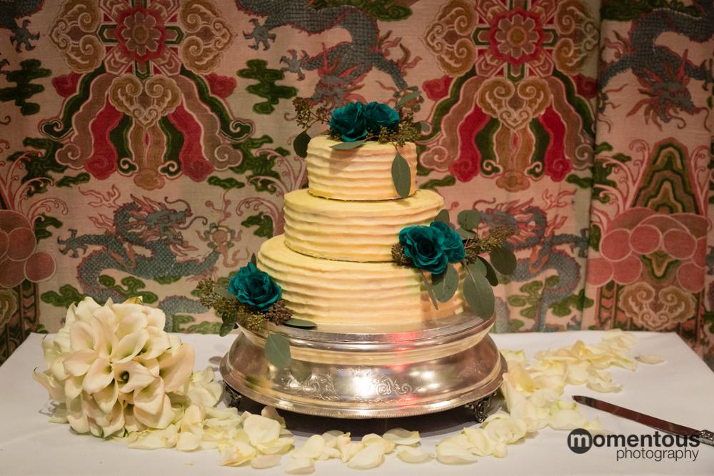 Wedding-Hatfield-House-N-A-63.jpg