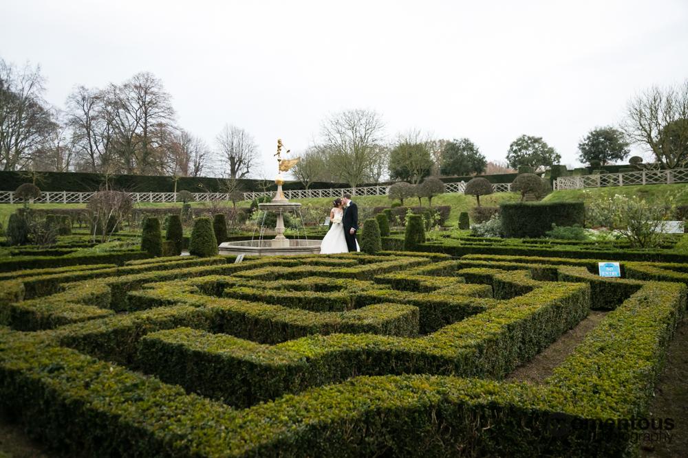 Wedding-Hatfield-House-N-A-64.jpg