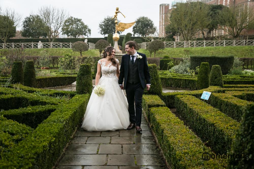 Wedding-Hatfield-House-N-A-65.jpg