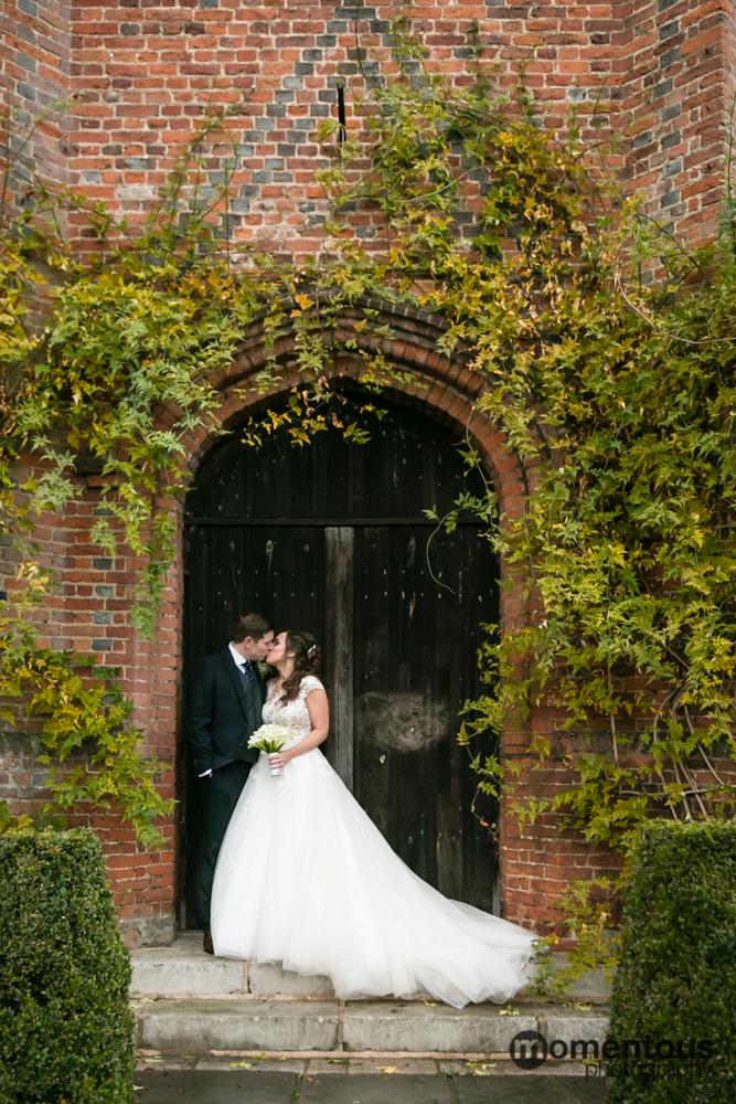Wedding-Hatfield-House-N-A-66.jpg