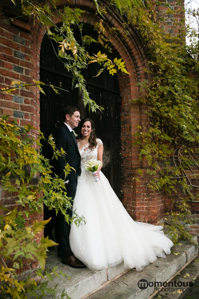 Wedding-Hatfield-House-N-A-67.jpg