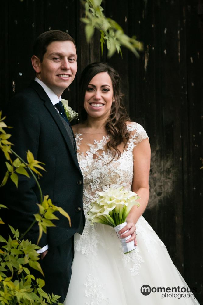 Wedding-Hatfield-House-N-A-68.jpg