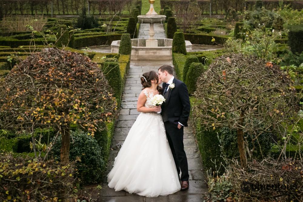 Wedding-Hatfield-House-N-A-69.jpg