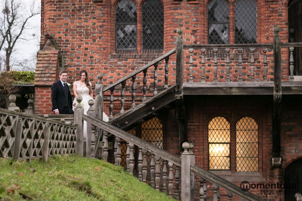 Wedding-Hatfield-House-N-A-70.jpg