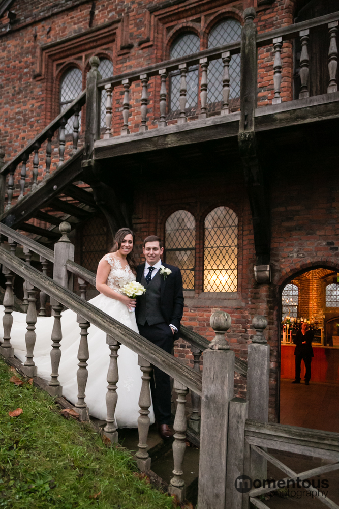 Wedding-Hatfield-House-N-A-72.jpg
