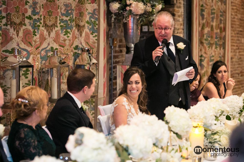 Wedding-Hatfield-House-N-A-74.jpg