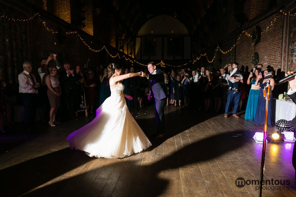Wedding-Hatfield-House-N-A-86.jpg