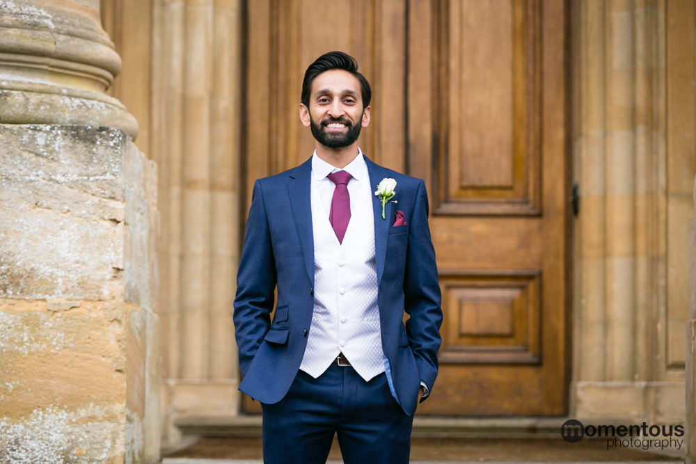 Wedding-Heythrop-Park-oxfordshire-1.jpg