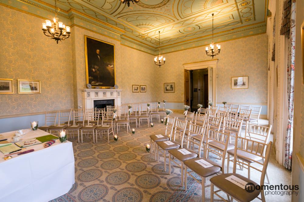 Wedding-Heythrop-Park-oxfordshire-4.jpg