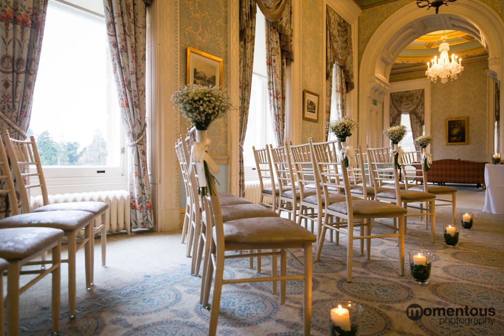 Wedding-Heythrop-Park-oxfordshire-6.jpg