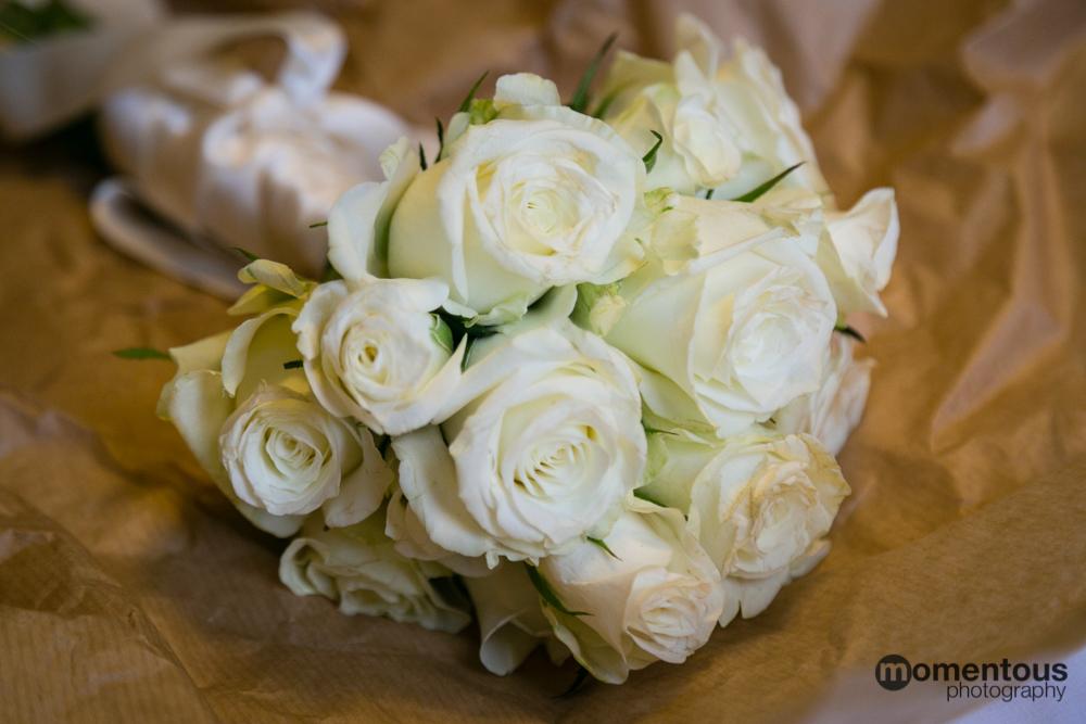 Wedding-Heythrop-Park-oxfordshire-10.jpg