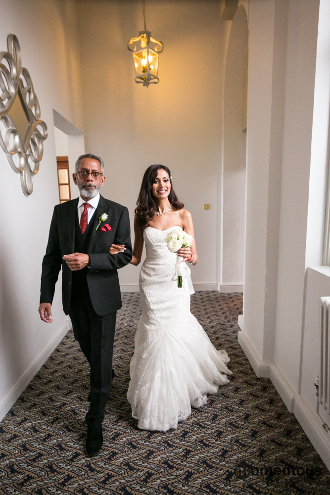 Wedding-Heythrop-Park-oxfordshire-18.jpg