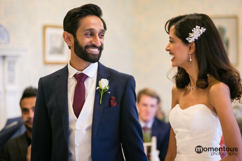 Wedding-Heythrop-Park-oxfordshire-22.jpg