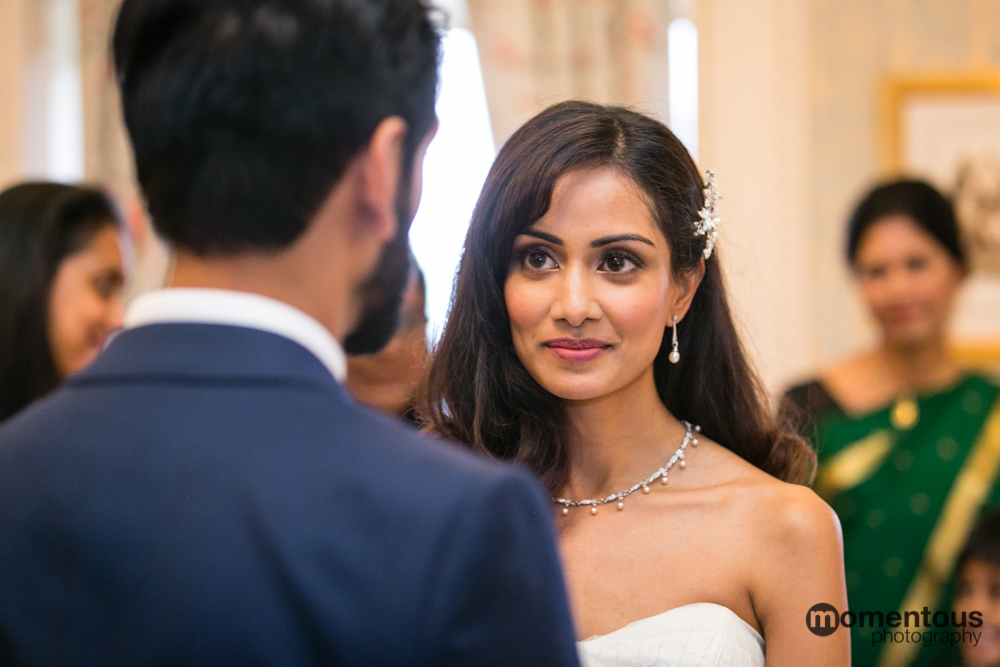 Wedding-Heythrop-Park-oxfordshire-24.jpg