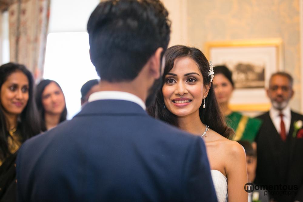Wedding-Heythrop-Park-oxfordshire-25.jpg