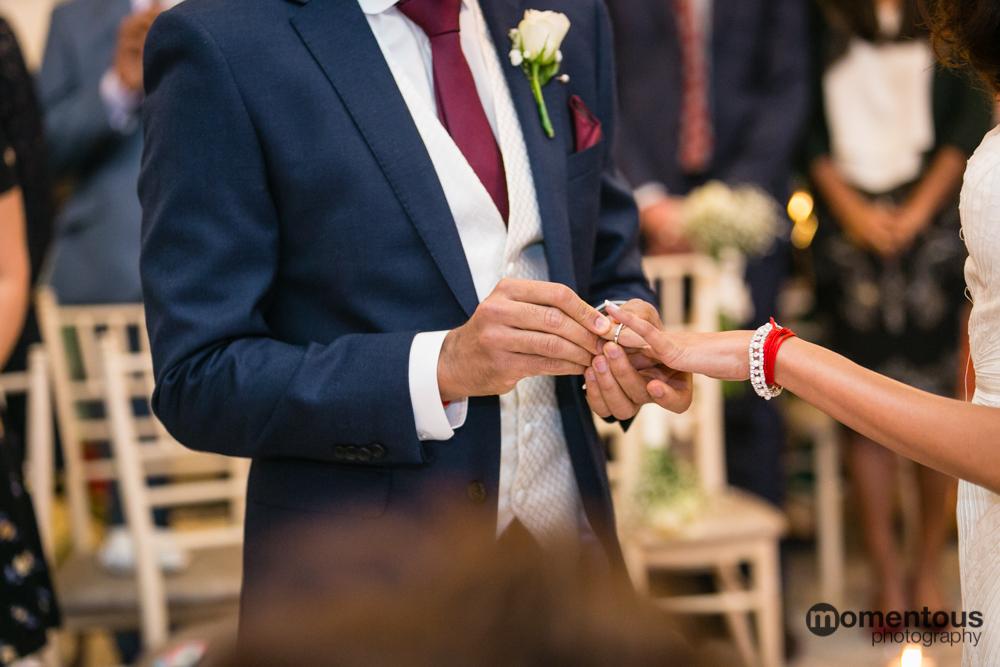 Wedding-Heythrop-Park-oxfordshire-26.jpg