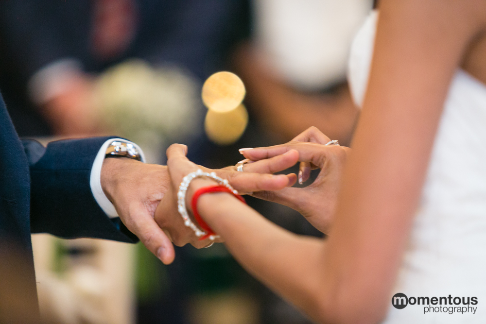 Wedding-Heythrop-Park-oxfordshire-27.jpg