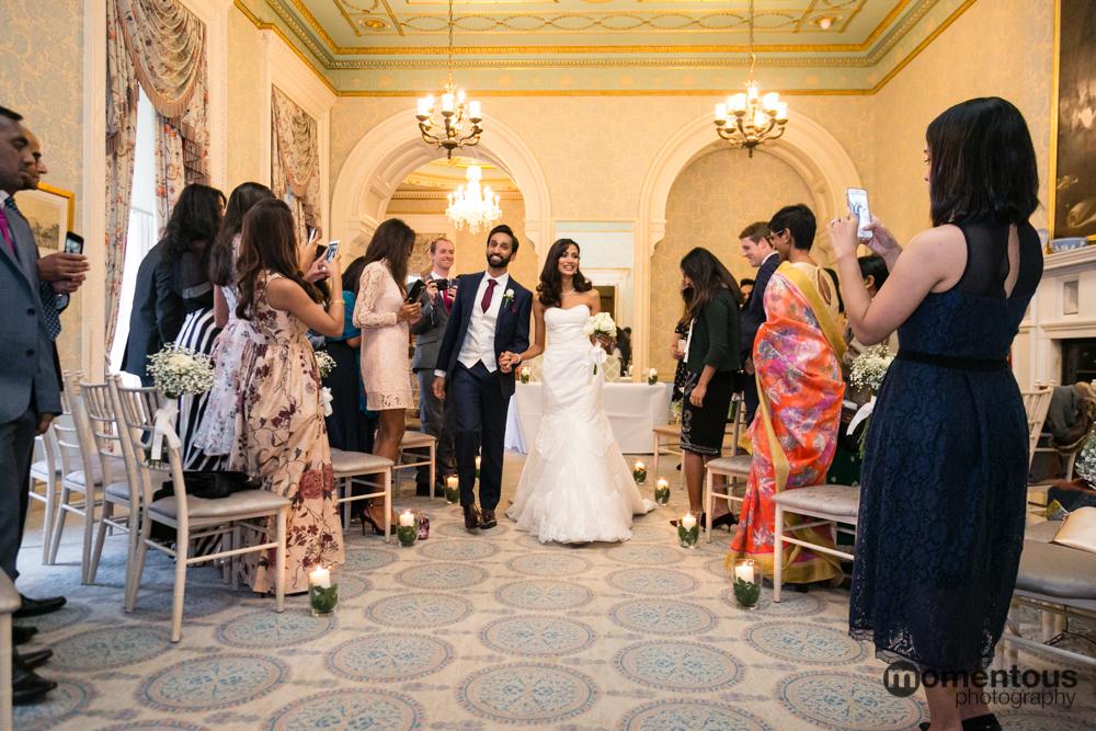 Wedding-Heythrop-Park-oxfordshire-31.jpg