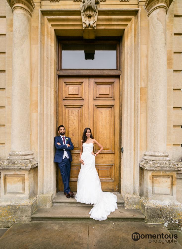 Wedding-Heythrop-Park-oxfordshire-45.jpg