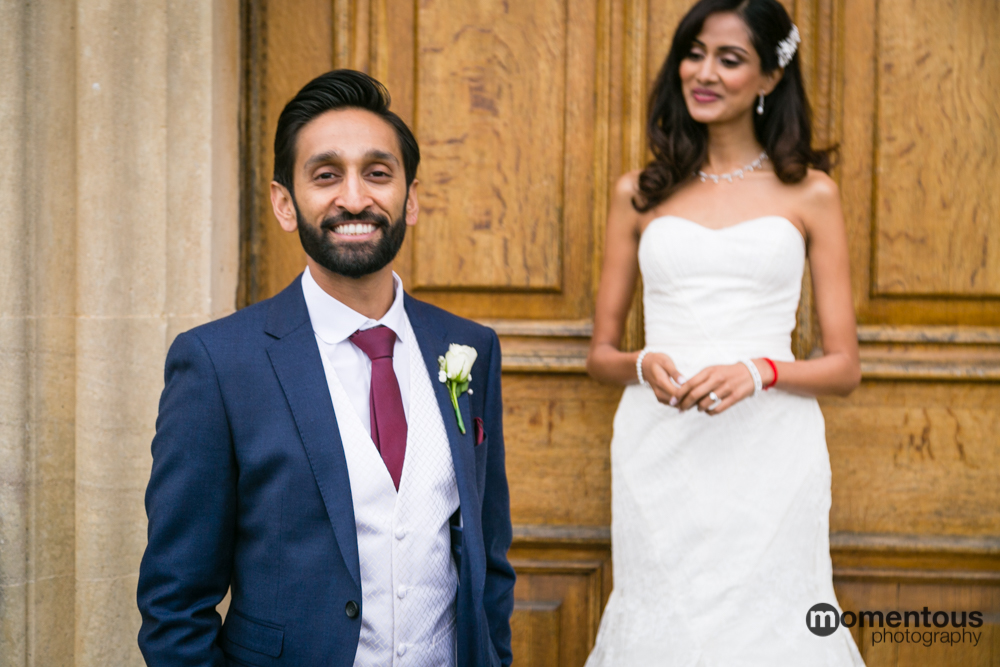 Wedding-Heythrop-Park-oxfordshire-47.jpg