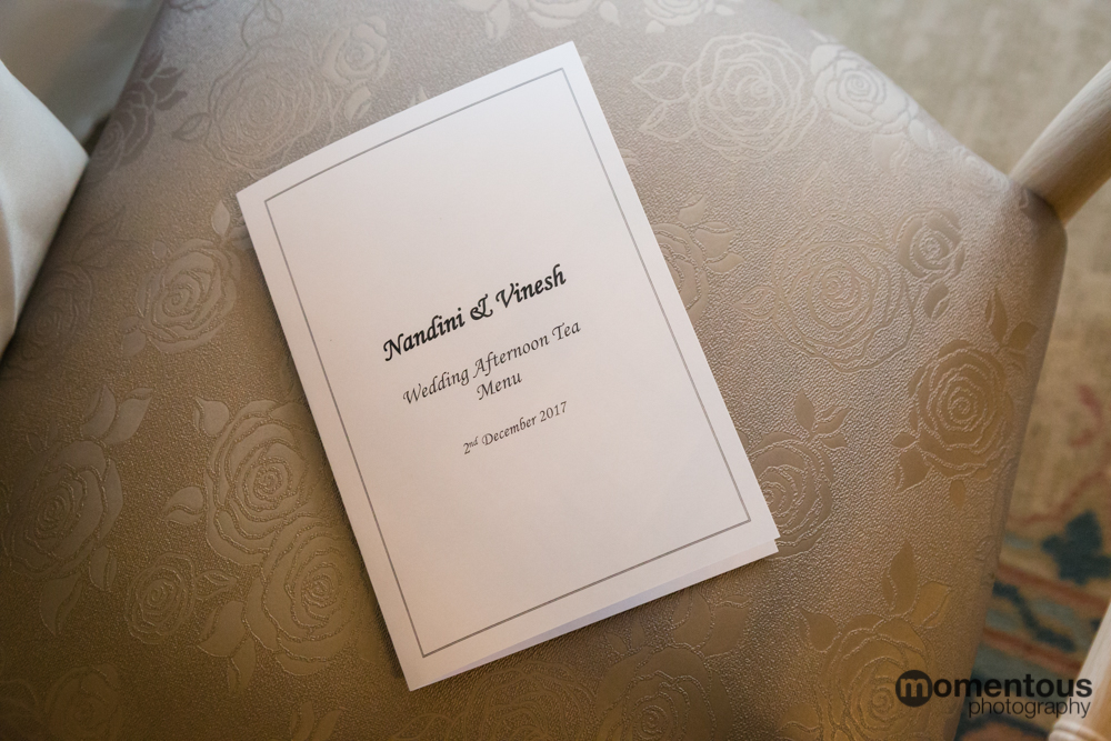 Wedding-Heythrop-Park-oxfordshire-53.jpg