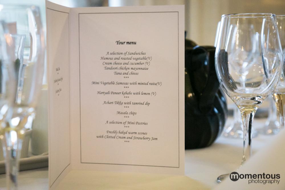 Wedding-Heythrop-Park-oxfordshire-54.jpg