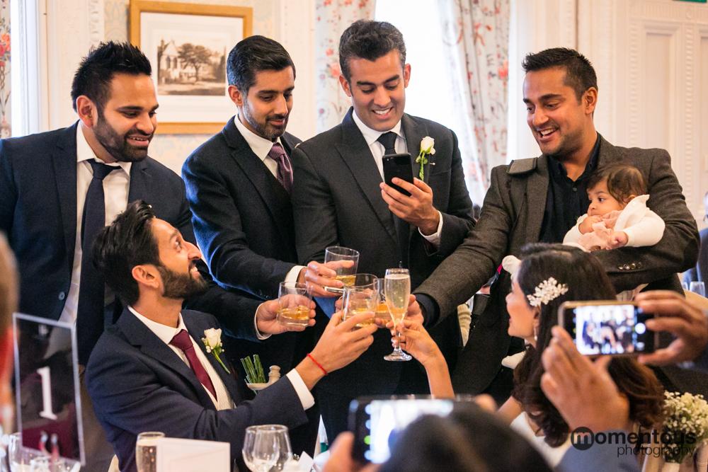 Wedding-Heythrop-Park-oxfordshire-55.jpg