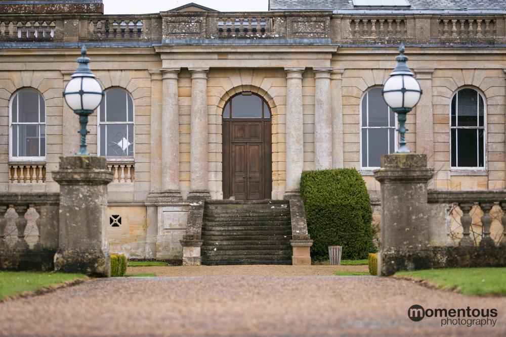 Wedding-Heythrop-Park-oxfordshire-58.jpg
