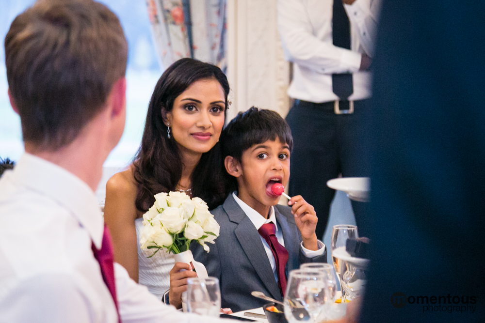 Wedding-Heythrop-Park-oxfordshire-69.jpg