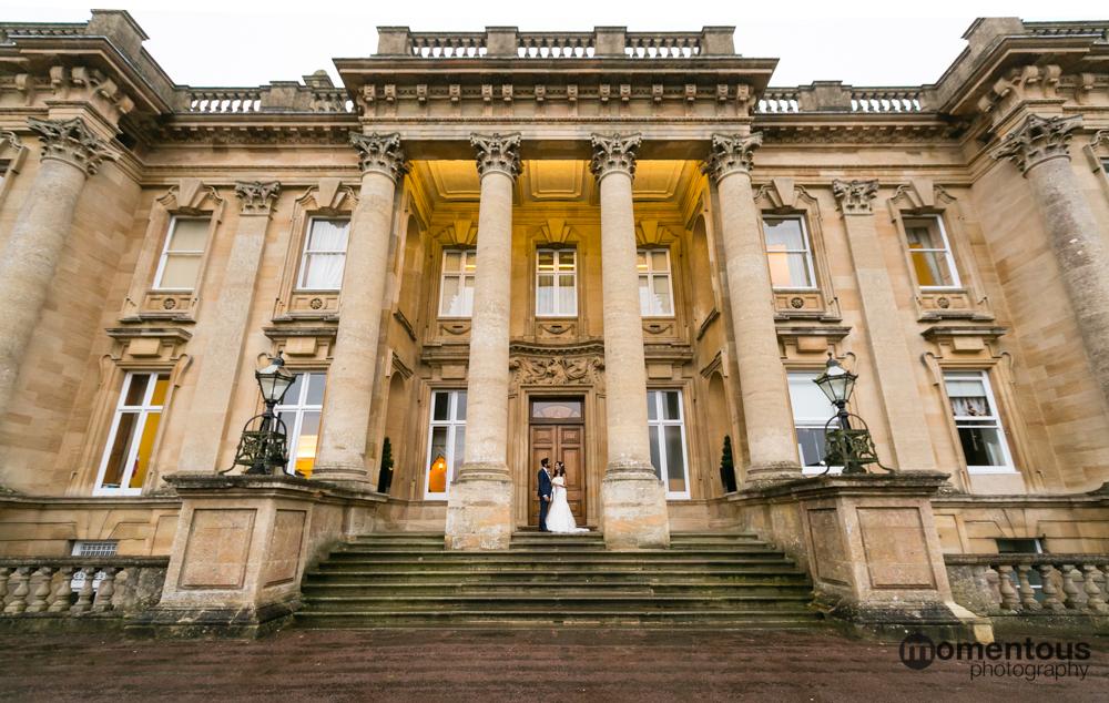 Wedding-Heythrop-Park-oxfordshire-73.jpg