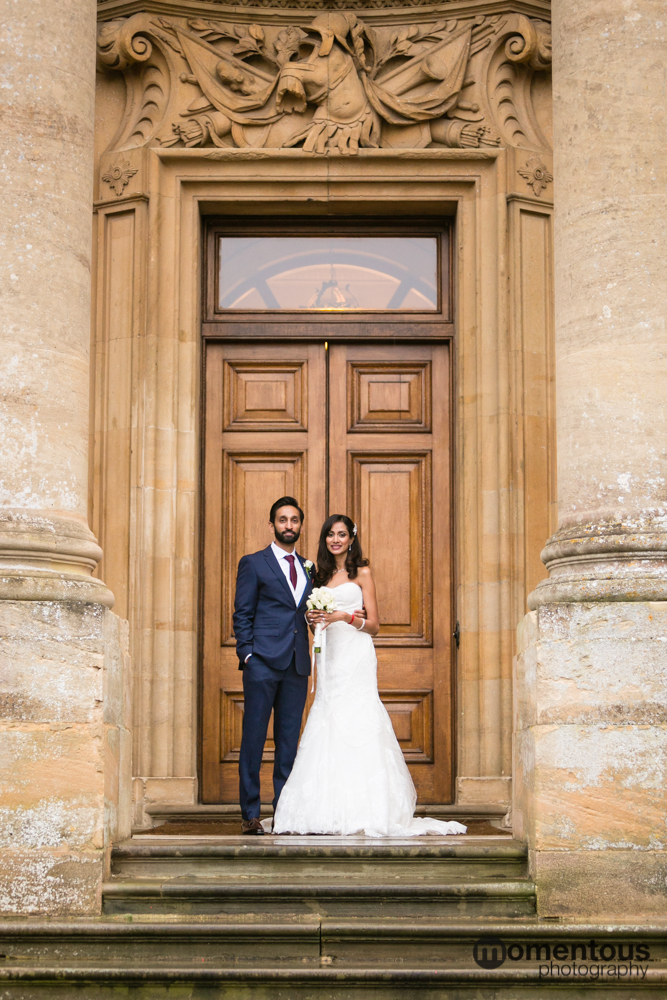 Wedding-Heythrop-Park-oxfordshire-75.jpg