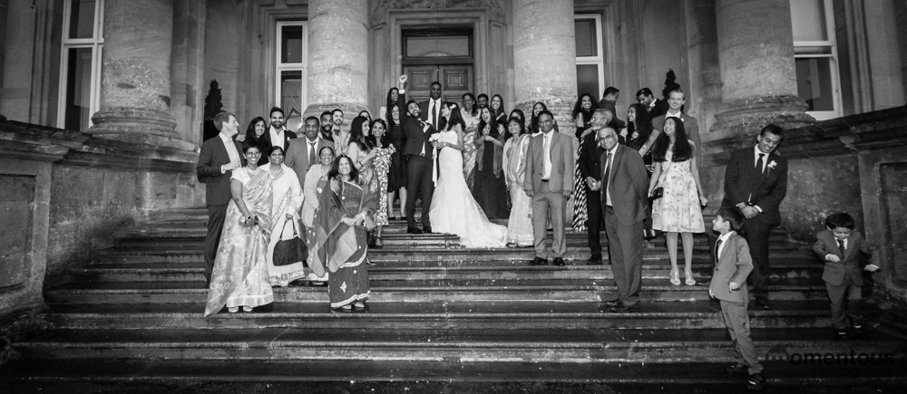 Wedding-Heythrop-Park-oxfordshire-77.jpg