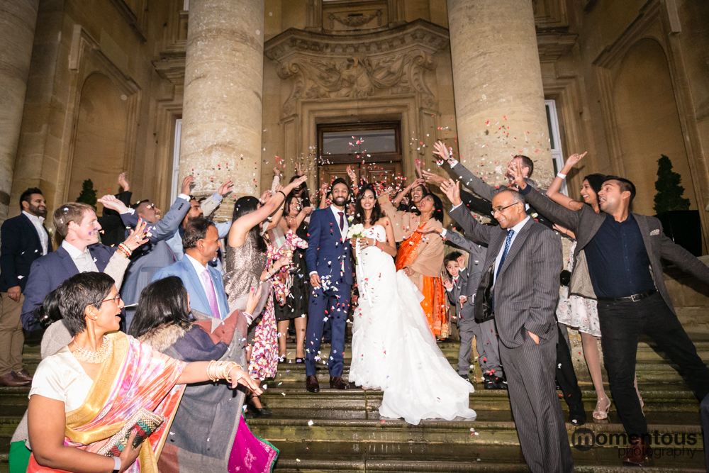 Wedding-Heythrop-Park-oxfordshire-76.jpg
