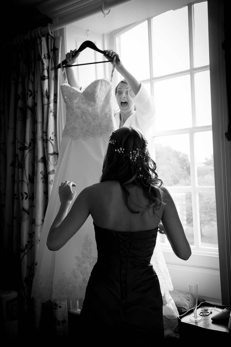 K-B-Wedding-Chicheley-Hall-53.jpg