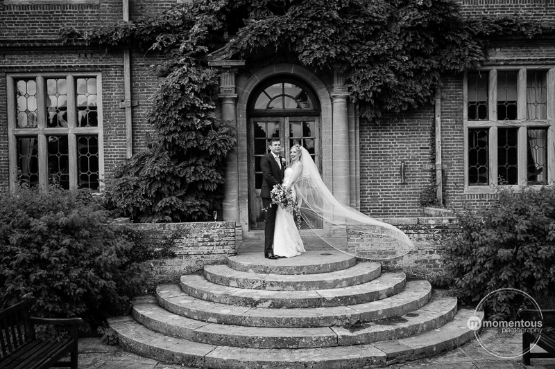 wedding-black-white-horwood-house.jpg