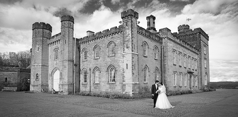 wedding-chiddingstone-castle.jpg