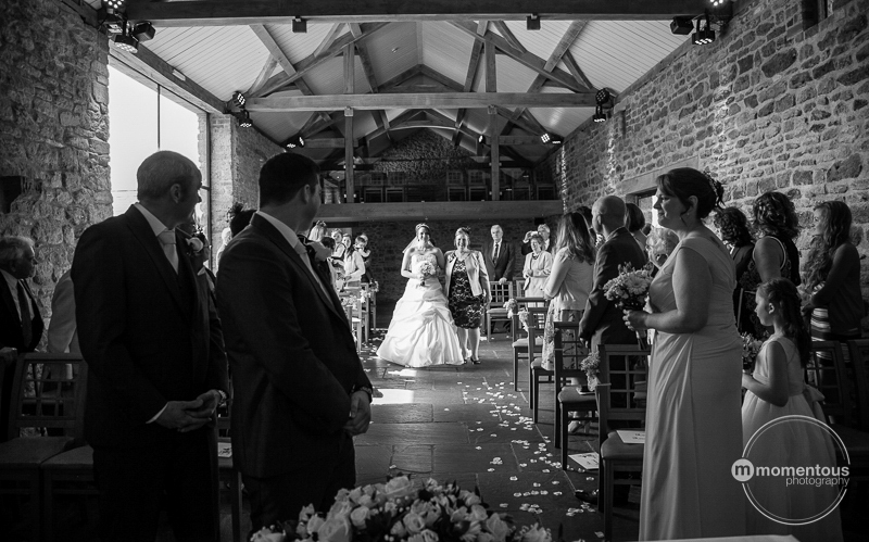 wedding-dodford-manor.jpg