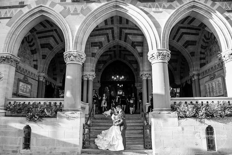 wedding-guildhall-northampton.jpg