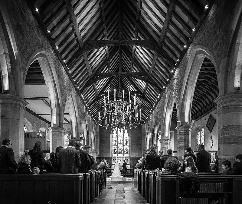 wedding-st-marys-chiddington.jpg