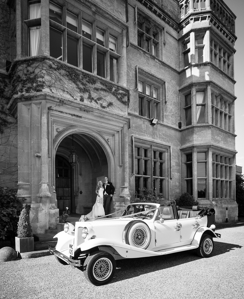 wedding-shuttleworth-mansion.jpg