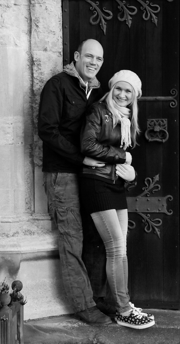 Couple-Portrait-Winslow-005.jpg