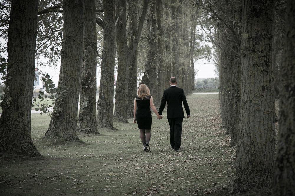 D-F-Pre-Wedding-Wybosten-Lakes-19.jpg