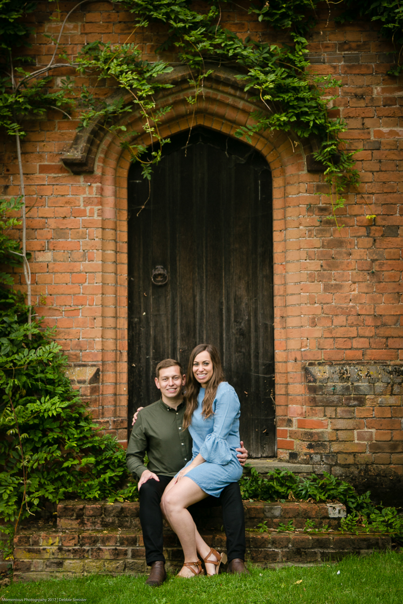 Engagement-Hatfield-House-Nicola-Alex-36.jpg