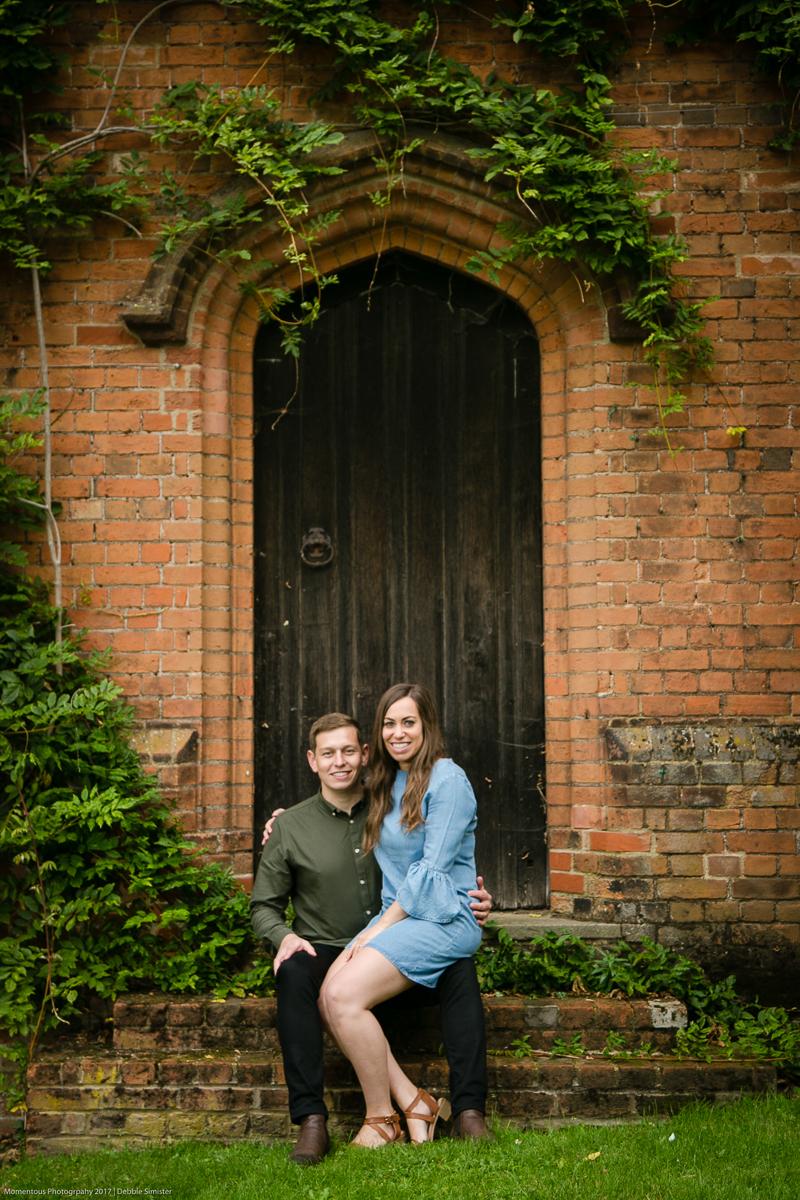 Engagement-Hatfield-House-Nicola-Alex-36.jpg