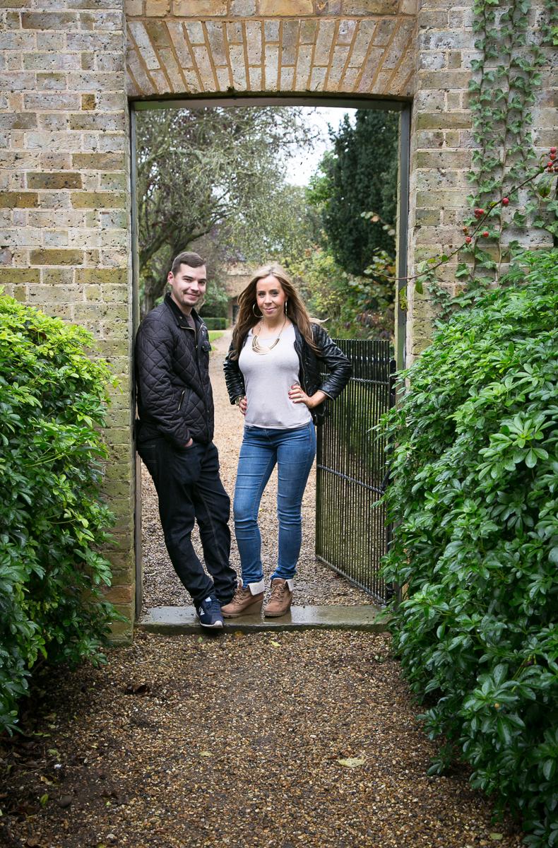 Engagement-Photography-Hanbury-Manor-20.jpg