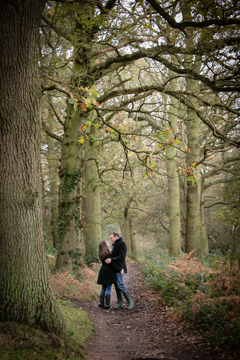 H-J-Rushmere-Engagement-Photography-4.jpg