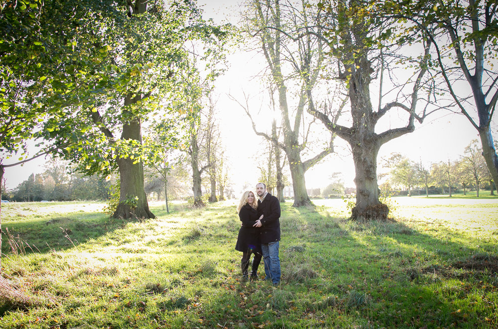 Forty-Hall-Engagement-J-A-29.jpg