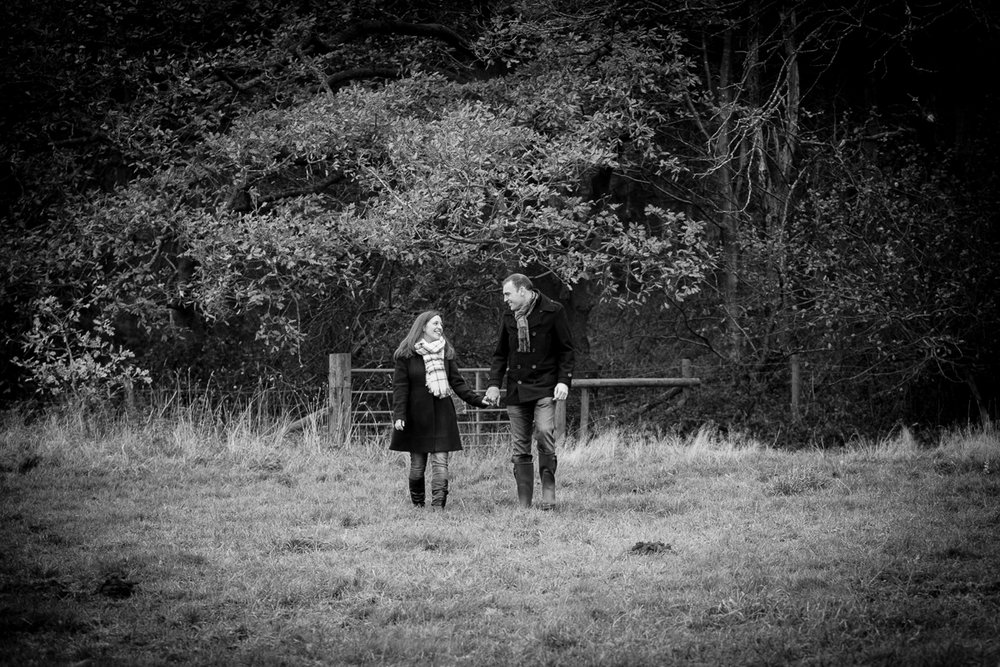 H-J-Rushmere-Engagement-Photography-12.jpg
